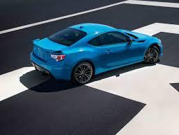 subaru coupe 2016 2016 subaru series hyperblue car spondent