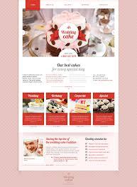 cheap wedding websites gorgeous wedding cake websites wedding cake cheap wedding cake