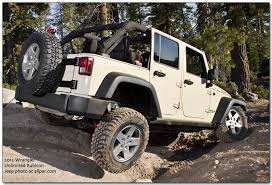 white jeep rubicon the iconic 2011 2017 jeep wrangler and wrangler unlimited old