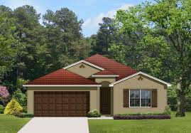 4 bedroom southern house plan 82056ka architectural designs