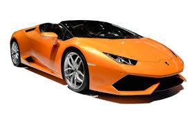 Lamborghini Huracan 2010 - lamborghini reviews carbuyer