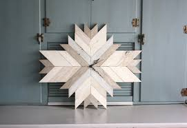 large decorative wall clocks a truly unique design and workmanship