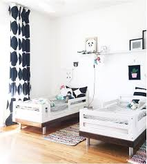 amenager une chambre pour 2 garcons une chambre pour 2 enfants déco décoration http m