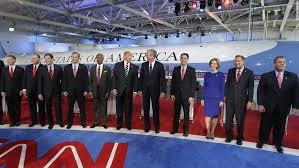 barack obama biography cnn should barack obama endorse bernie sanders the left turn and the