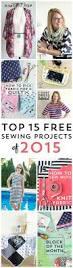halloween sewing crafts best 25 joann crafts ideas on pinterest sailboat decor sailing