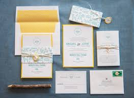 summer wedding invitations rustic summer wedding invitations