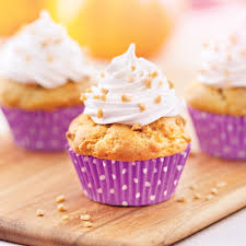 cuisine au gingembre cupcakes à la citrouille et au gingembre recettes cuisine et