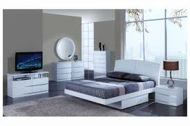 Bobs Furniture Bedroom Sets Bobs Timberlake Bedroom Furniture Collections