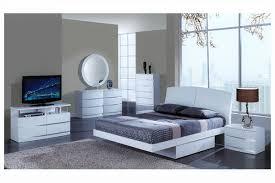 bobs furniture bedroom set bobs timberlake bedroom furniture collections