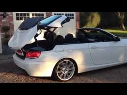 bmw 3 convertible for sale bmw 330d m sport auto convertible 2008 for sale alpine white