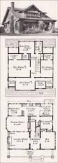 split floor plans baby nursery split level bungalow house plans simple small house