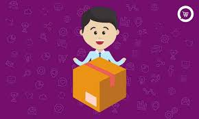 Webinar E Commerce Logistics Oct Webinar Learn How To Impress Your Customers With The