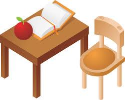 positional words worksheets for preschool and kindergarten under