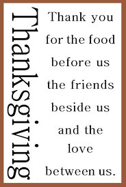 happy thanksgiving thanksgiving quotes thanksgiving and
