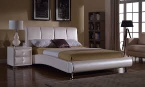 white leather bedroom sets bedroom white faux leather bedroom sets shorts for women designs