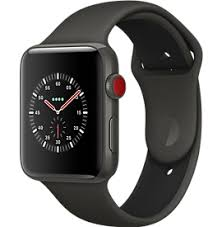 gray gray and gray buy apple watch edition apple