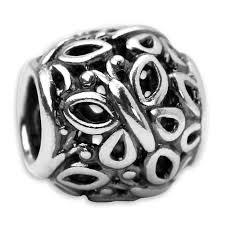 pandora butterfly bracelet charm images Pandora spring charms