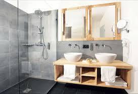 holz f r badezimmer badezimmer unterschrank holz home design magazine www