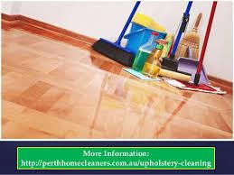 Upholstery Cleaning Perth Upholstery Cleaning Perth Sofa And Rug Cleaning Mattress Cleaning