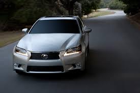 lexus gs 350 india price 2013 lexus gs 350 sedan price starts at 46 900 with more upgrades