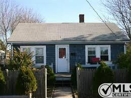 here u0027s what 100k can buy you around cape cod