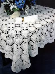 product category oval tablecloths the lace and linens co