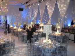 winter wedding reception decorations images wedding decoration ideas
