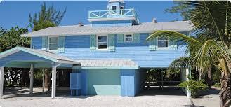 beach houses florida beach houses beachhousefl com