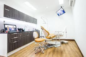 dental design the dental design center clinic in pattaya dental departures