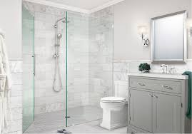 all white bathroom ideas revive bathroom color trends schemes and ideas