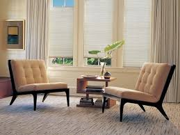 Home Decor And Furniture | marvelous 1 home decor furniture homepeek
