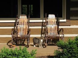 polywood rocking chairs u2014 bitdigest design front porch rocking