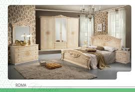 italienne dans chambre chambre à coucher italienne à vendre expat dakar com