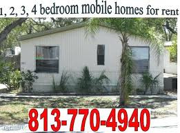 3 bedroom mobile homes for rent manufactured homes rent to own 6504695 gw cell ext 10 cheap mobile