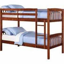 Canadian Tire Dorel Twin Over Twin Bunk Bed   Off - Leons bunk beds