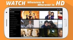 free tv shows for android tubi tv top free app for android tv shows