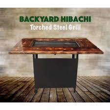 backyard hibachi 34