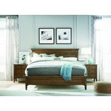 affordable bedroom furniture in houston texas furniture hut