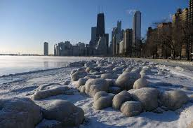 cold settles chicago abc7chicago