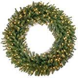 outdoor wreaths home décor accents home kitchen