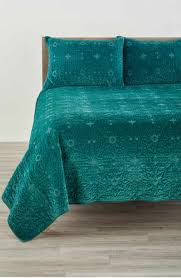 Turquoise And Purple Bedding Bedding Nordstrom