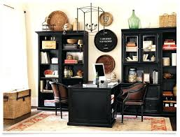 Designer Home Office Furniture Home Office Furniture Design Cursosfpo Info