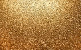 wallpaper glitter pattern gold glitter desktop wallpapers gold glitter wallpapers 47 hd