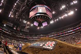 motocross freestyle all the action from motox freestyle at x games la