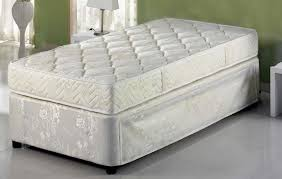 Platform Bed With Mattress Included Bedding Decorative Pop Up Trundle Bed Daybeds Frame Beds Daybed