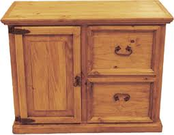 Pine Filing Cabinet Rustic File Cabinets Wood File Cabinet Pine File Cabinet