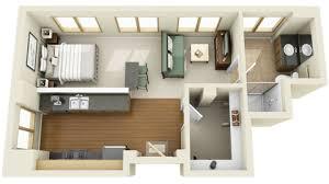 luxury student housing at blue square apartments usu housing usu
