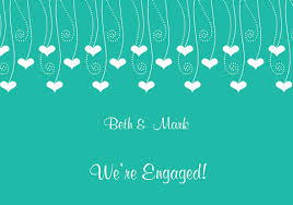 Engagement Invitation Cards Online 26 Special Free Engagement Invitation Card Examples For Your