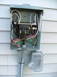 lights dimming in house what is causing my house lights to dim 1000bulbs com blog