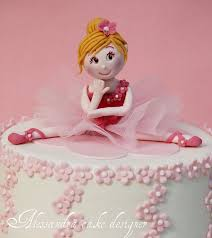 ballerina cake topper 145 best toppers ballet images on cold porcelain